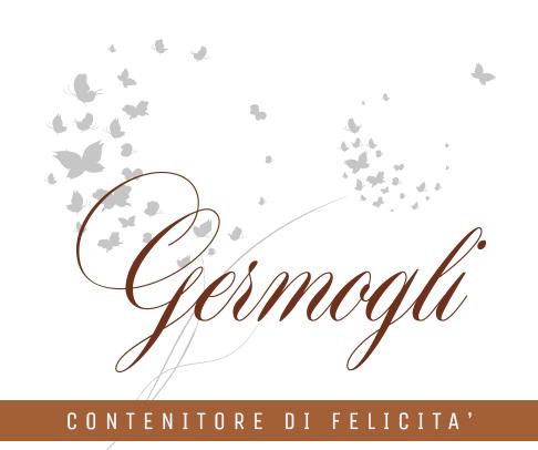Gruppo Germogli Logo